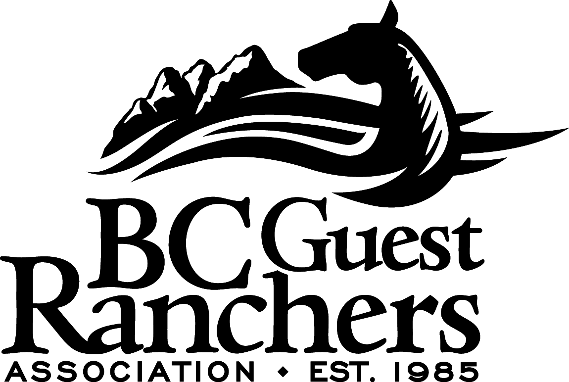 bc guest ranchers association established 1985